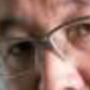 詩織さん民事訴訟裁判に被告男性は出廷せずとの記事