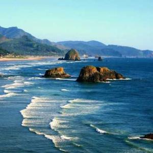 4days in Oregon Coast Trips ー ドラマクイーンにはなれません (2)
