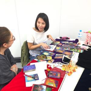 東京ベーシックコース3期 卒業イベント♡