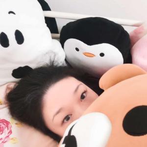 腰骨折☆16日目