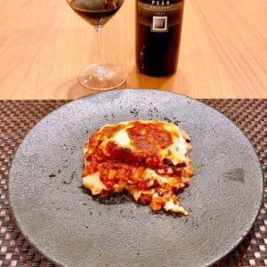 東京情報 951 - Home Cooking 36 ( ラザニア ) -