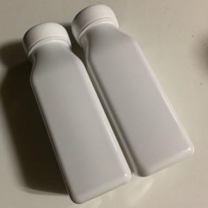 【セリア】白黒キッチン雑貨購入記