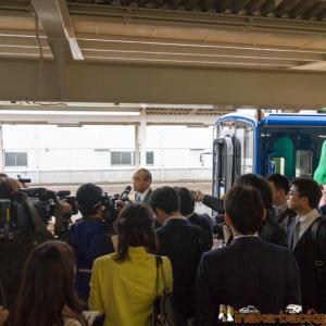 やはり石川県は… 知事がこれでは民間頼りの県だろうなぁ