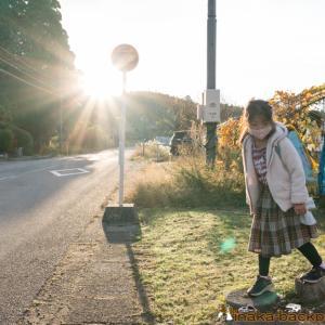 【娘の田舎暮らしと旅日記 – 奥能登・石川県穴水町】6じかんめのえいごがたのしかったこと。あと、あんぬがかわいかったこと