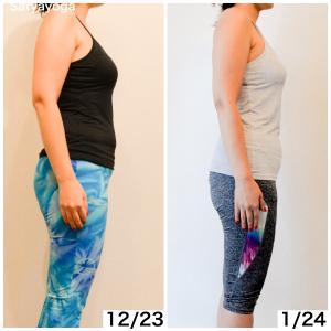 3ヶ月で絶対に痩せる!