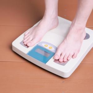 糖質制限3ヶ月で10kg痩せた方の末路