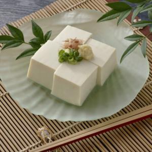 ダイエット中の豆腐が、逆に太る原因かも!