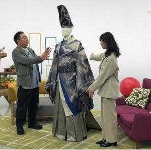 大輔くん、東京暇人と、バンドメイドフェスタニュース