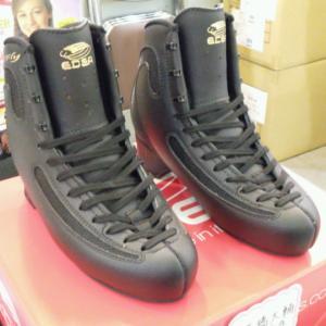 大輔くん使用モデルの靴。