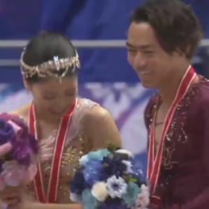 町田樹さんが語る大輔くんとアイスダンス。