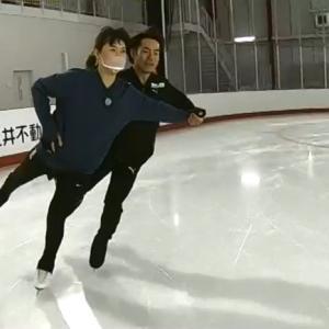 「スポーツスタジアム☆魂」特別編によるかなだい映像。