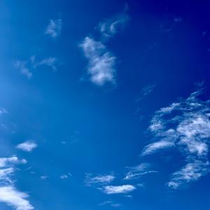 8月だー!青空だー!思い出のハワイだー!