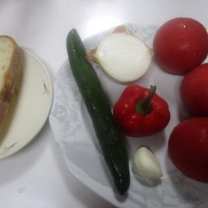 パンダ基地見学ツアーと下北沢「王さんの菜館」での夕飯
