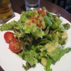 断食前夜の楽しい和食と「月曜断食」2回目