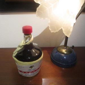タンゴ・デ・マラガの講座とマラガ酒と下北沢「王さんの菜館」での打ち上げ