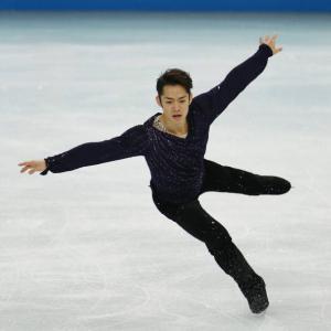高橋大輔のアイスダンス転向に期待する