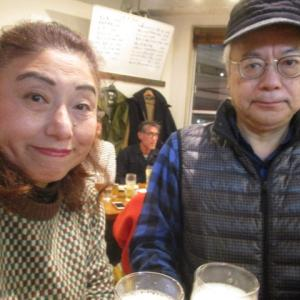 三宿「新記」の香港麺