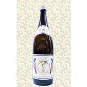 梅酒つくり&神酒ラム酒(高岡醸造)50度1.8L