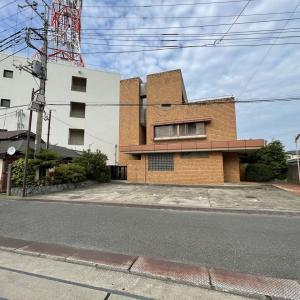佐原駅徒歩9分。中古住宅1200万円