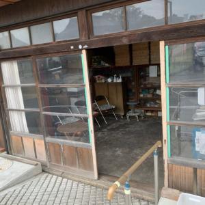 讃岐うどん巡り、二十四軒目♪@橋本製麺所