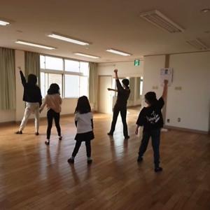 樟葉駅から徒歩3分でキッズミュージカル !!