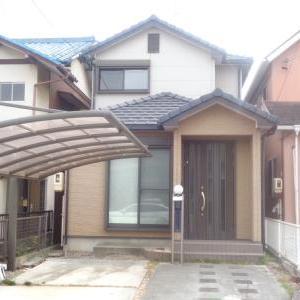 オープンハウス情報→9/21(土)・22(日)