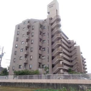 オープンハウス情報→12/14(土)・15(日)