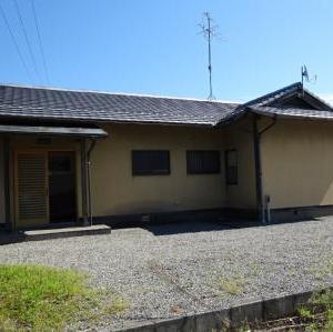 オープンハウス情報→12/21(土)・22(日)