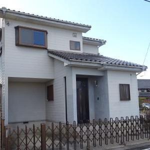オープンハウス情報→2/22(土)・23(日)