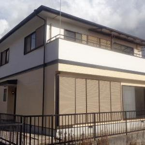 オープンハウス情報→2/29(土)・3/1(日)