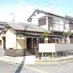 オープンハウス情報→3/14(土)・15(日)