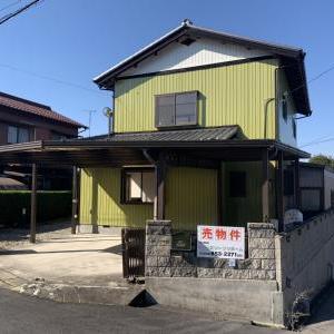 オープンハウス情報→3/28(土)・29(日)