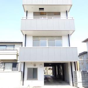 オープンハウス情報→4/11(土)・12(日)