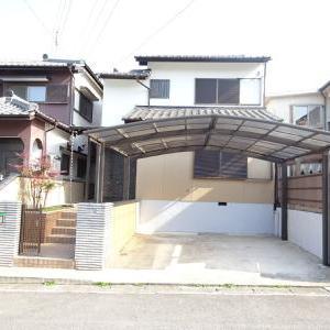 オープンハウス情報→4/25(土)・26(日)