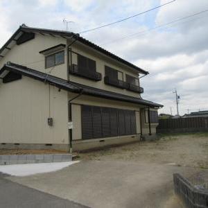 オープンハウス情報→5/16(土)・17(日)