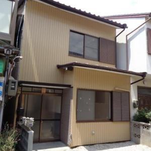 オープンハウス情報→5/30(土)・31(日)