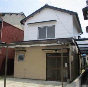 オープンハウス情報→6/6(土)・7(日)
