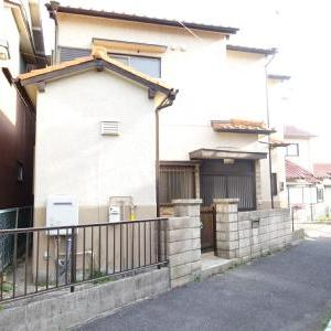 オープンハウス情報→6/13(土)・14(日)