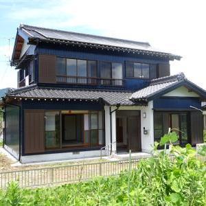 オープンハウス情報→7/11(土)・12(日)