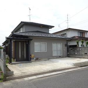 オープンハウス情報→8/8(土)・9(日)