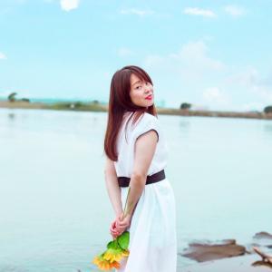 葛西臨海公園で撮影