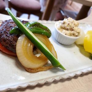 【10月】ほんとうに、カラダにいい食事は、おいしい。「未来食」入門プレセミナーを実施します。