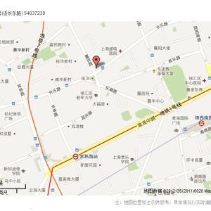 第25回 上海ブロガーオフ会のお知らせ