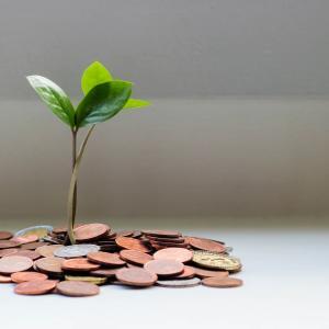 「お金がないから幸せじゃない」と思うなら、お金からはじめればいい