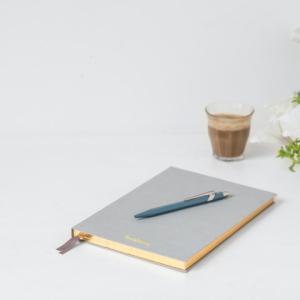 1日の時間管理に手帳をどう使う?