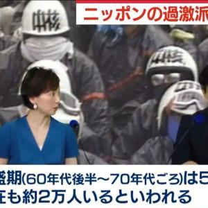 【山本太郎代表への質問】【今こそ!消費税減税を!【第二次世界恐慌!】【ニッポンの過激派とは!?】
