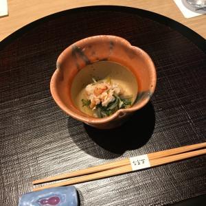 日本食の美〜