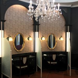 びっくり‼️日本のトイレ