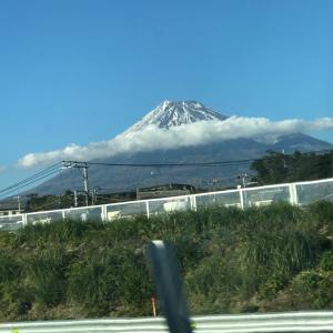 宇咲愛日本の美しい景色