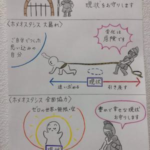 センスフルネストレーニング『ぷるぷる基礎コース』